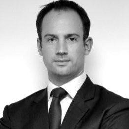 Alexandre Gelbard