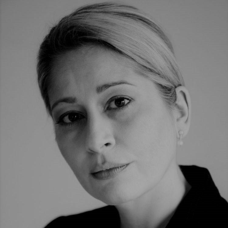 Valérie Ohannessian